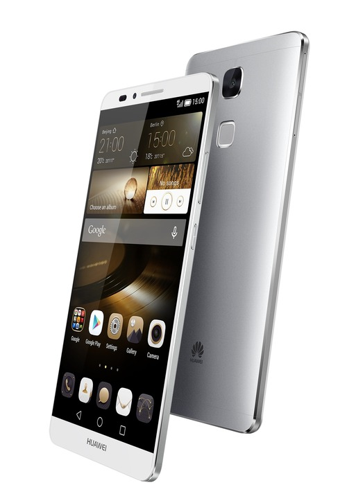 Why-you-should-upgrade-to-Huawei-Ascend-Mate7-5