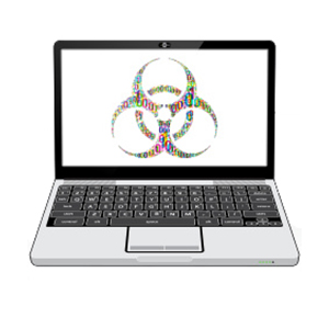 stock-illustration-77946239-digital-virus-laptop-computer