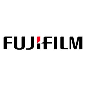 富士フィルム3
