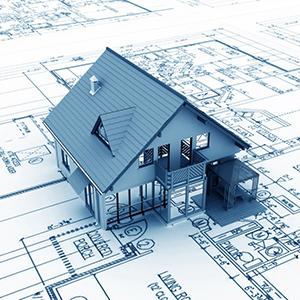3d-printing-house-plan-1024x768