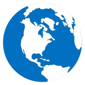 simple-globe-mdのコピー