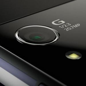 Sony_Xperia_Z2_camera