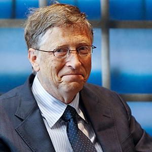 Bill-Gates--014