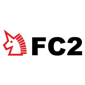 fc2logo