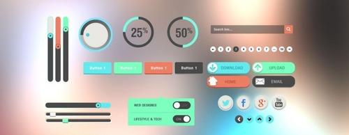 flat-design-interface-786x305
