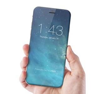 20160512niphone8