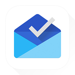 inbox-by-gmail-ios-icon