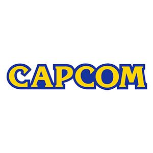 Capcom-Logo1のコピー