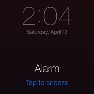 iOS-7-clock-snooze-lock-screen