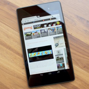 nexus-7-review-2013-30