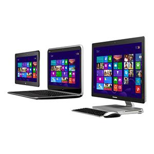 WIndows-8-tablet-laptop-pc_500