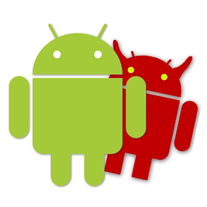 android-bad-good-s