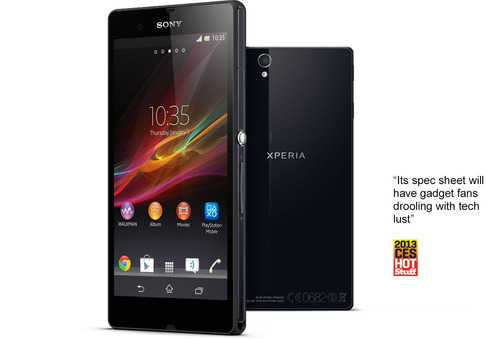 xperia-z-black-quote-1240x840-0759b01877bdc4e1b0c710fb8483060c