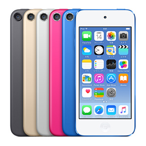 ipod-touch-product-initial-2015_GEO_JPのコピー