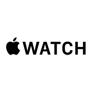 apple-watch_logo_001_thumbnail-600x600のコピー