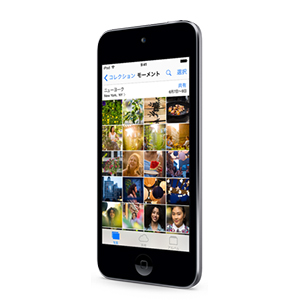 ipod-touch-l-201507_GEO_JPのコピー