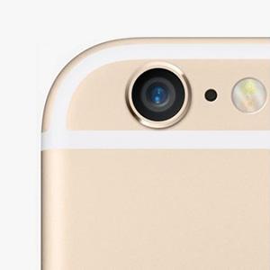 iphone-6-camera-559x400