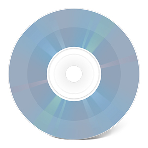 Blu-ray-Disc-icon-1106030300のコピー