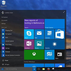 Windows-10-Build-10074-Small