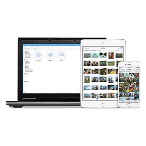 windows-icloud-hero-pc-iphone