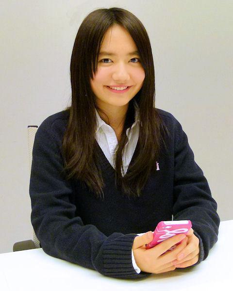 l_st_shiki-01
