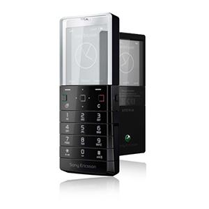 Sony-Ericsson-XPERIA-Pureness-01