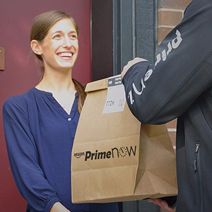 amazon-flex-delivery-service-1