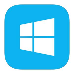 Windowsのコピー