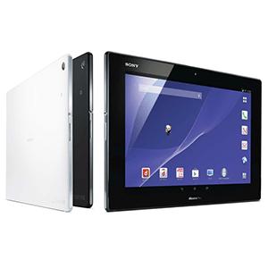 xperia_z2_tablet_so-05f