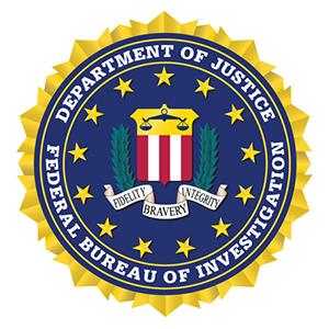 fbi_logo_twitter
