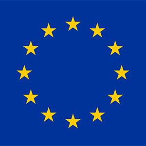 800pxflag_of_europe_svg_2
