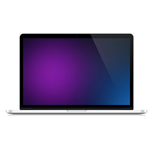macbook_pro__retina_display__by_thegoldenbox-d6fjupgのコピー