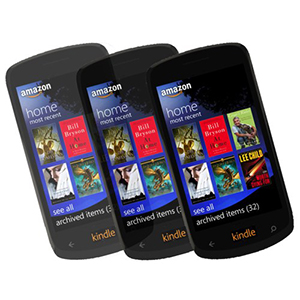 kindle-phone-mvno