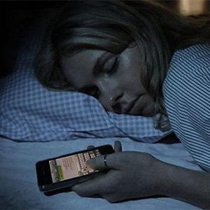 iphone-sleep-625x1000