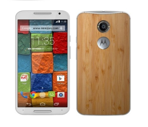 Motorola-Moto-X-2nd-Generation-XT1092-White