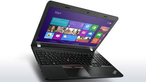 lenovo-laptop-thinkpad-e550-front-1