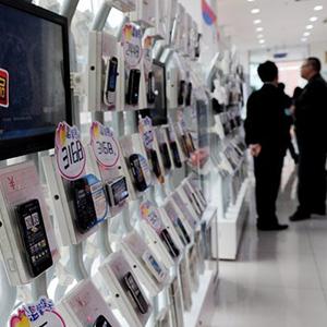smartphone-price