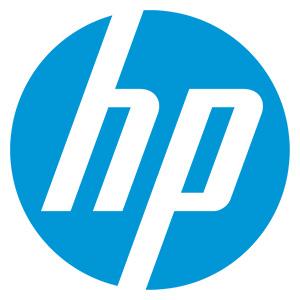 HP-largeのコピー