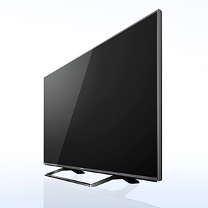 CES-2015-Panasonic-Launches-4K-TVs-With-Firefox-OS-469135-4