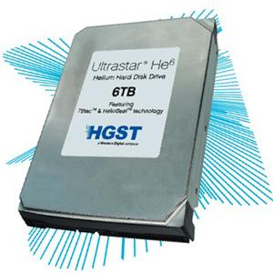 hgst-Ultrastar-He6-HDD-drive-1
