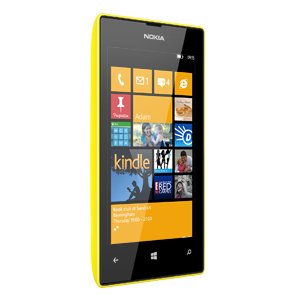 Nokia-Lumia-520-Phone280x280_InvariantCulture_Defaultのコピー