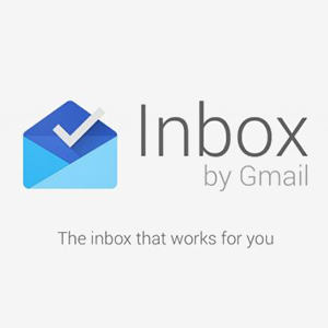 Inbox-by-Google-640x308