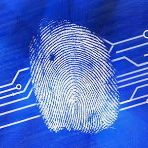 fingerprint-technology