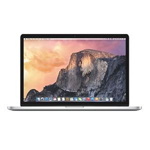 macbook-pro-15-yosemite-600x350