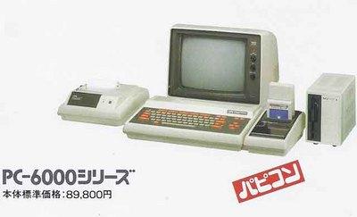 05-thumb-400x243