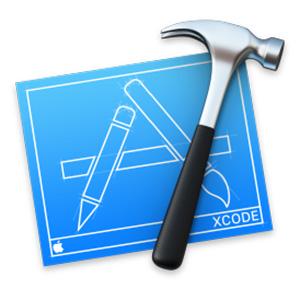 icon128-2xのコピー