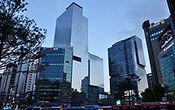 250px-Samsung_headquarters