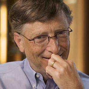Bill-Gates_flickr_OnInnovation