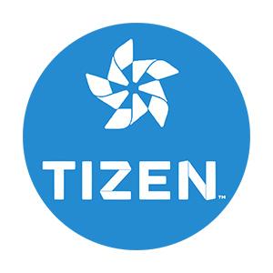 Tizen_Logoのコピー