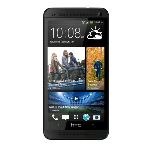 htc-one-801s-lte-asia-version